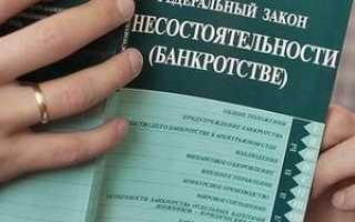 Заявление о вступлении в дело о банкротстве: структура и образец