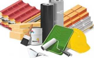 Возврат строительных материалов по закону о защите прав потребителей