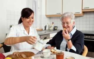 Как оформить дарственную с правом пожизненного проживания дарителя