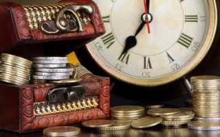 Открытие наследства, определение времени и места по статьям 1113, 1114, 1115 ГК РФ