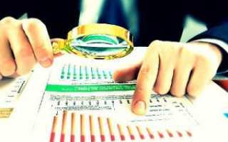 Мошенничество в сфере предпринимательской деятельности: как доказать и наказание