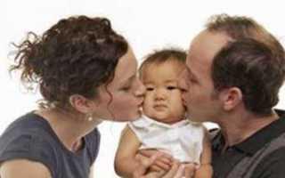Существует ли запрет на усыновление российских детей иностранными гражданами