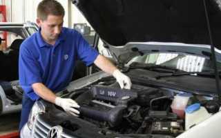 Как проверить двигатель на угон по номеру