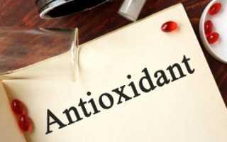 Где содержится янтарная кислота и в чем польза и вред этой пищевой добавки для здоровья?