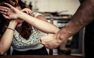 Убийство при самообороне: особенности квалификации и наложения ответственности