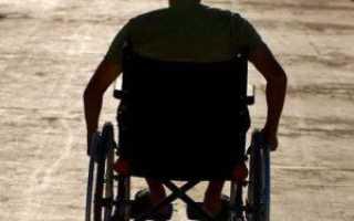 Какая статья грозит за умышленное причинение тяжкого вреда здоровью