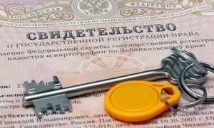 Как сделать приостановку регистрации права собственности и основания ее возобновления