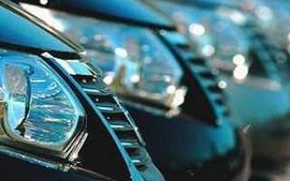 Аренда с последующим выкупом авто: условия и порядок заключения сделки