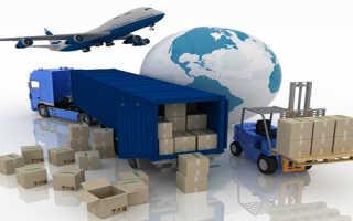 Лицензия на международные перевозки грузов и пассажиров: как получить