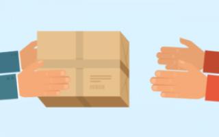 Особенности возврата или обмена товара, купленного по подарочному сертификату