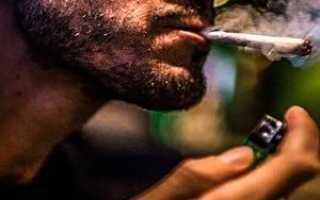 Статья за употребление наркосодержащих веществ в КоАП и УК РФ: составы преступлений