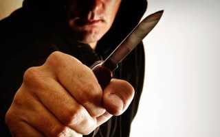 Добровольный отказ от преступления: признаки и условия, особенности квалификации
