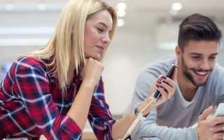 Как можно вернуть телефон продавцу в течение 14 дней если он не понравился