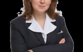 Передача прав на интеллектуальную собственность: возможные способы