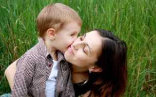 Какие документы нужны для усыновления ребенка в России