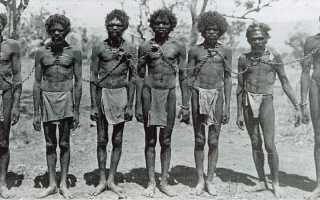 Рабство – статья 127.2 УК РФ: особенности и ответственность