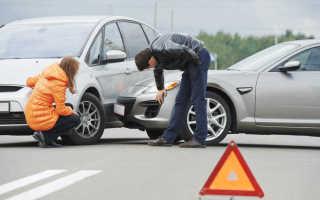 Продажа авто после ДТП – как выгодно продать машину после аварии