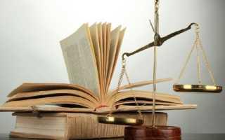 Условия и основания приращения наследственных долей по ст. 1161 ГК РФ