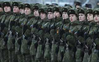 Неисполнение приказа по статье 332 УК РФ: состав преступления, квалификация