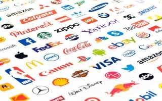 Как проверить название фирмы на уникальность онлайн