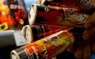 Ответственность по статье 218 УК РФ за нарушения связанные со взрывчатыми, легковоспламеняющимися веществами