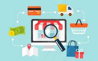 Лицензирование предпринимательской деятельности: условия и особенности