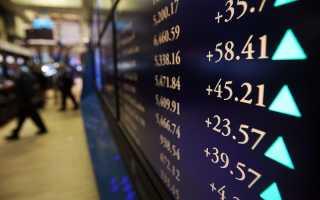 Манипулирование рынком ценных бумаг – ст. 185.3 УК РФ: состав преступления, квалификация