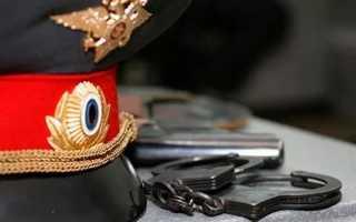 Неправомерный доступ к компьютерной информации – ст. 272 УК РФ: состав преступления
