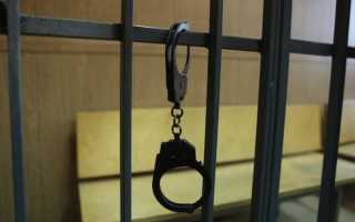 Покушение на грабеж: особенности квалификации преступления и меры ответственности