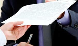 Декларация по транспортному налогу: порядок оформления и сдачи