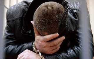 Права обвиняемого по статье 47 УПК РФ и его обязанности в уголовном процессе