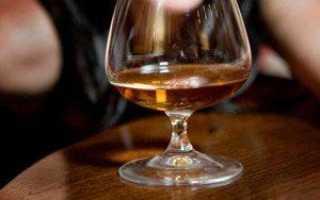 Степени опьянения водителей: таблица промилле